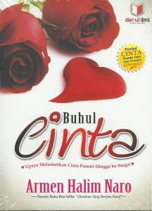 Buku Muslimah : Buhul Cinta ( Ikatan Cinta )