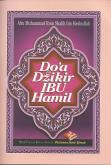 Buku Muslimah : Dzikir & Ibu Hamil