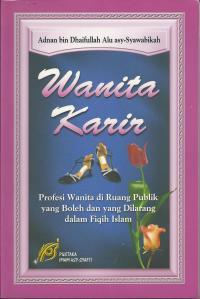 Wanita Karir